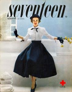 vintageseventeenmagazine_08
